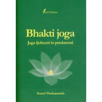 Bhakti joga