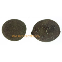 Pop Rocks ali boji kamna, par  3.5 - 4 cm