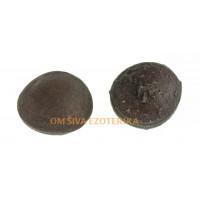 Pop Rocks ali boji kamna, par cca 3 cm
