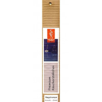 Dišeče palčke Nagchampa Ananda - Premium kvaliteta