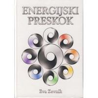 Energijski preskok