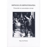 Hipnoza in hipnoterapija