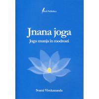 Jnana joga