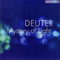 CD Mystery of Light