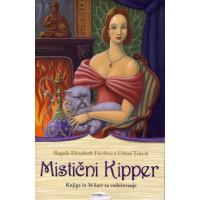 Karte Mistični Kipper