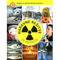 Naravne rešitve za radiacijo