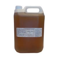 Neem olje - ekološko 5 l