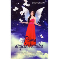 Pisma angela varuha