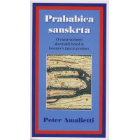 Prababica sanskrtu