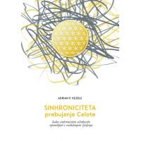Sinhroniciteta - Prebujanje Celote