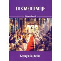 Tok Meditacije