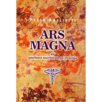 Ars Magna ali umetnost načrtovanega življenja