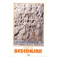Besednjak izrazov v Šri Aurobindovih spisih