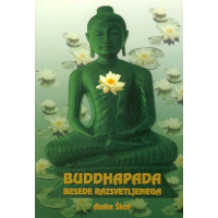 Buddhapada