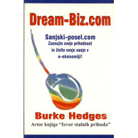 Dream-Biz.com