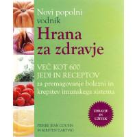 Hrana za zdravje