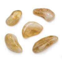 Ročni kamen citrin
