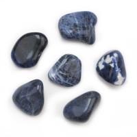 Ročni kamen sodalit