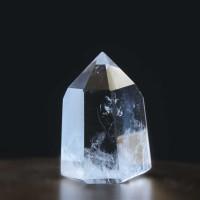 Kristal kamena strela 13