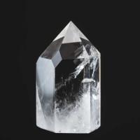Kristal kamena strela 4