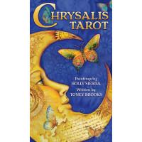 Karte Chrysalis Tarot