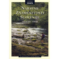 Naravne znamenitosti Slovenije