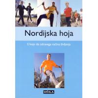 Nordijska hoja