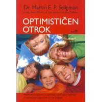 Optimističen otrok