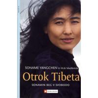 Otrok Tibeta
