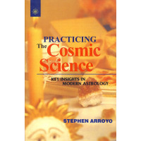 Practicing the Cosmic Science
