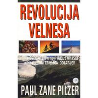 Revolucija velnesa