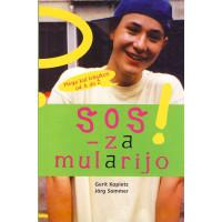 SOS - za mularijo