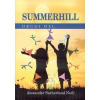 Summerhill 2.del
