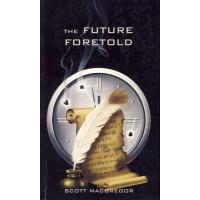 The future foretold