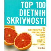 Top 100 dietnih skrivnosti