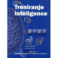 Treniranje inteligence