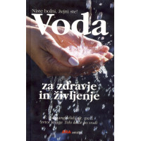Voda za zdravje in življenje