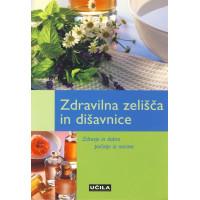 Zdravilna zelišča in dišavnice