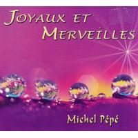 CD Joyaux et Merveilles