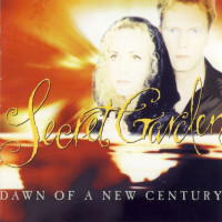 CD DAWN OF A NEW CENTURY