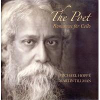 CD The Poet