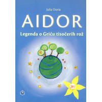 AIDOR