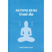 AKTIVNI REIKI Usui do