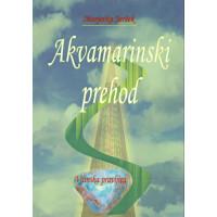 AKVAMARINSKI PREHOD