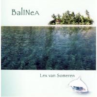 CD Balinea