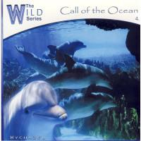CD Call of the Ocean