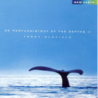 CD De profundis - Out of the depths II