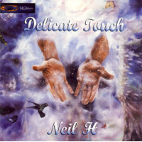 CD Delicate touch