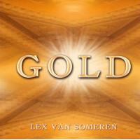 CD Gold
