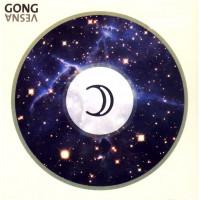 CD Gong